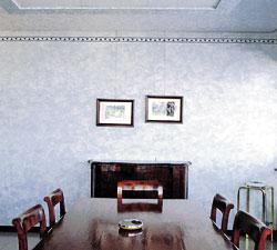 60-8.jpg