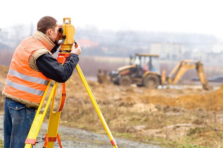 Зачем делать геологическое обследование почвы перед постройкой дома? Это необходимо?